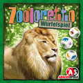Zooloretto the dice game